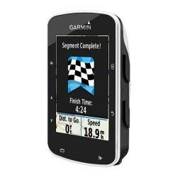 GPS ciclismo