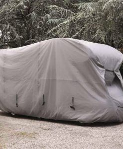 Fundas caravanas, autocaravanas y campers