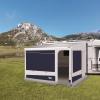 Leinwand Explorer Concept F45